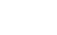 Lemon Tree Company